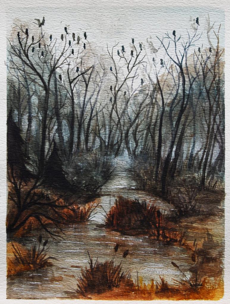 landscape_swamp