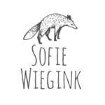 Sofie Wiegink